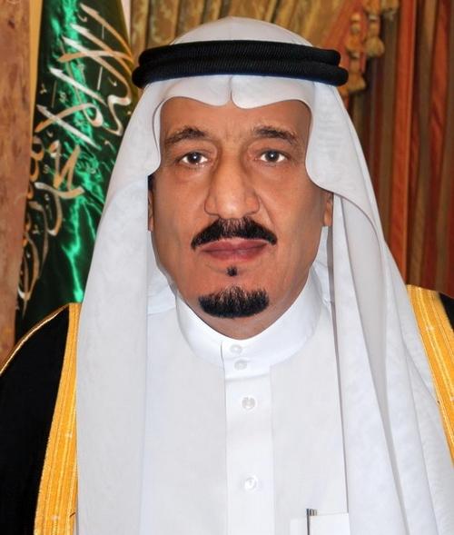 رئيس جمهورية أذربيجان يصل إلى الرياض في زيارة رسمية للمملكة