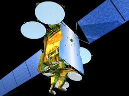 توقيع عقدي تصنيع وإطلاق أقمار الجيل السادس لـ«عرب سات»