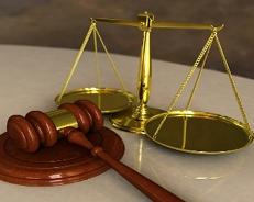 محاكمة مواطن تكنى بـ«ابن لادن» وانضم لتنظيم داعش