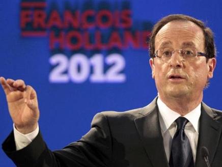 الرئيس الفرنسي يمنح رئيس جامعة نايف وسام فارس