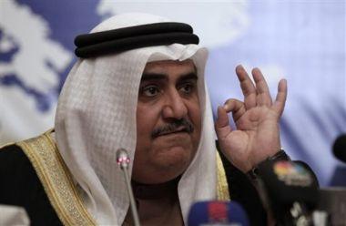 البحرين: مواجهة حزب الله وامتداده الحوثي الخطوة الأهم لهزيمة المشروع الإيراني في المنطقة
