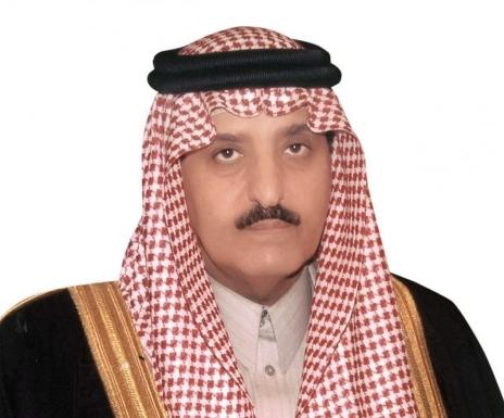 الأمير أحمد بن عبدالعزيز : ما نشر في وسائل التواصل الاجتماعي والإعلام غير دقيق