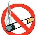 إقلاع 58 شخصًا عن التدخين خلال 3 أشهر ببريدة
