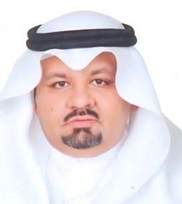 إقتصاديو مكة ينعون الأمير نايف بن عبد العزيز