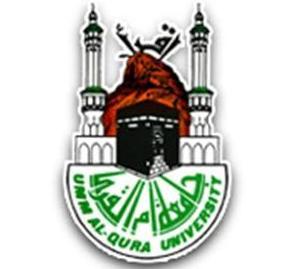 جامعة أم القرى تعلن بدء القبول لبرنامج الانتساب الأحد القادم