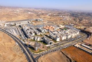 عقد الملتقى الثاني لمسؤولي الإدارات القانونية بالجامعات السعودية