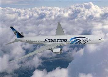 مصر تطلب من مواطنيها المسافرين إلى الأردن أن يحتاطوا لهذا الأمر