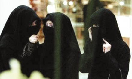 «هواوي»: السعودية أكبر سوق للاتصالات وتقنية المعلومات في الشرق الأوسط