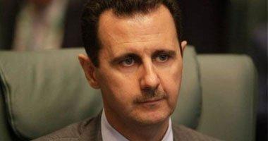 أنباء عن أستخدام الأسد لأسلحة محرمة دولياً