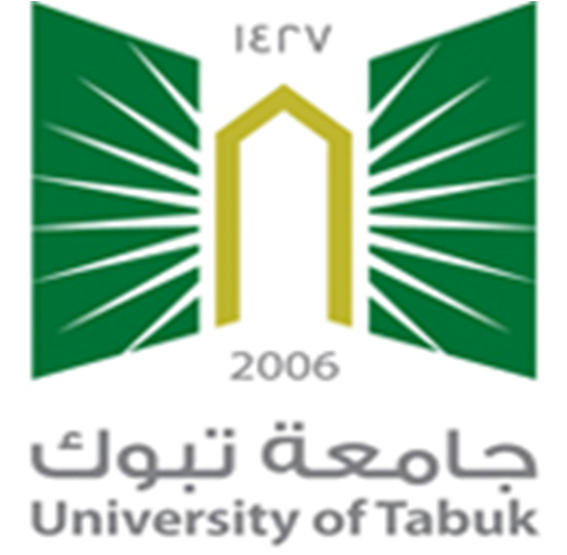 جامعة تبوك تعلق الدراسة بسبب الأمطار الغزيرة