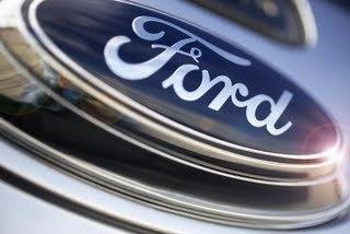 دعوى قضائية ضد «فورد» بسبب تزايد فجائي في سرعة سياراتها