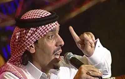 تنديد دولي بسجن ابن الذيب في قطر ووصف محاكمته بالظالمة