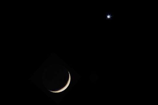 رمضان سيكون في هذا اليوم.. وثلثه الأخير الأطول نهاراً في السنة