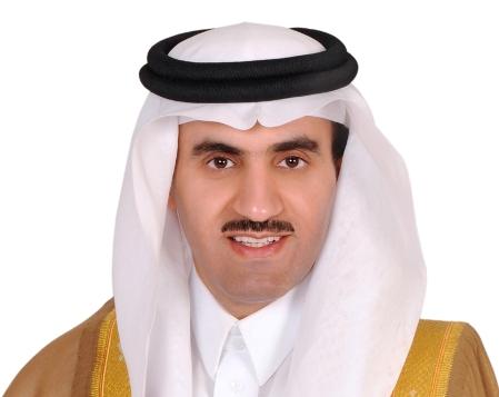 أحمد بن عبدالعزيز.. شخصية قيادية متكاملة