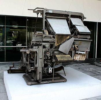مختصون: إنخفاض تكلفة الطباعة الورقية بنسبة 50% وإستهلاك الطاقة بنسبة 80% مقارنةً بطابعات الليزر المنافسة