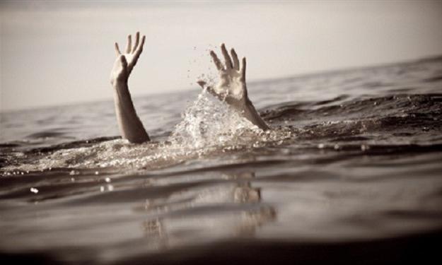 غرق فتاة بمنتجع في المدينة المنورة