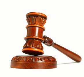 """محكمة الزلفي ترد دعوى مسؤول قضائي ضد مواطن انتقده في """"منشن"""" وزارة العدل"""