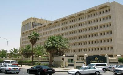 وزارة العدل تستحدث«3»آلاف وظيفة مساندة لوكالة الحجز والتنفيذ