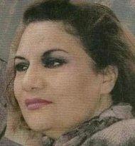 """اعتماد خورشيد لـ """"أنا والعسل"""": صلاح نصر كان مثلي الجنس.. وصفوت الشريف قوّاد"""