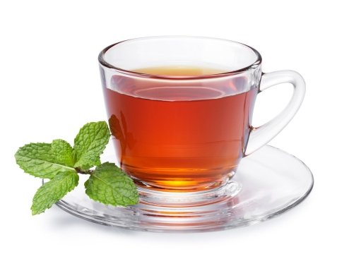 tea-JPG_141619
