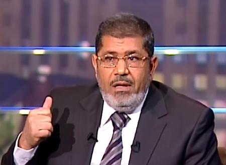 القاهرة تعاقب شركة سعودية أساءت للمصريين العاملين بها