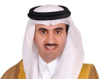 الاستاذ عبد السلام الراجحي