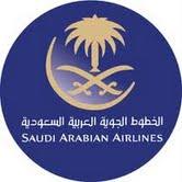 الخطوط السعودية تسرح«5407»موظفاً