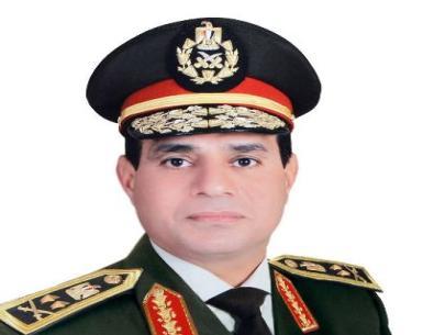 رئيس الوزراء المصري: التسريبات لن تؤثر علينا وسنغلق قنوات «الإخوان»
