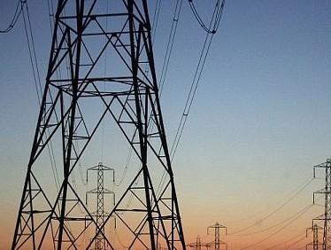 الكهرباء تعود لـ«السبهاني» بمكة