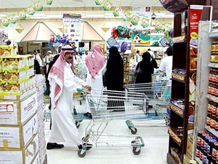 وزير التجارة والصناعة يدشن مرصد السلع الغذائية الأساسية الأسبوع المقبل