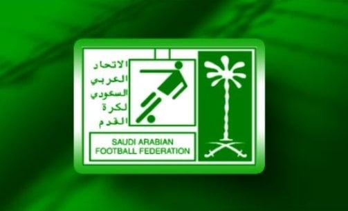 سعودي يشعل صراع العرب على رئاسة اتحاد آسيا