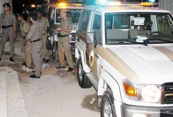 أصحاب الحملات الحج الوهمية في قبضة رجال الأمن بمكة
