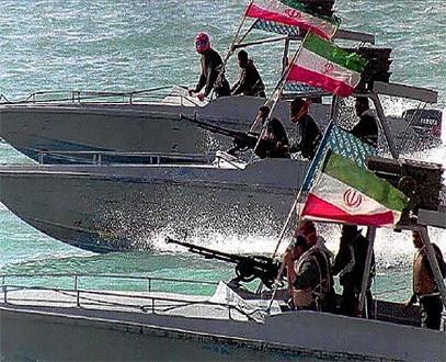 إيران تبني«40»ميناءً متعدد الاستعمالات