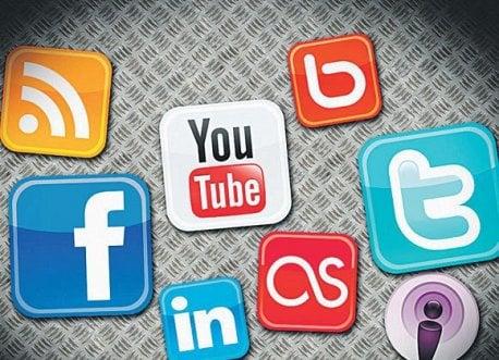 65% من السعوديات يفضلن الزواج عبر مواقع التواصل الإجتماعي