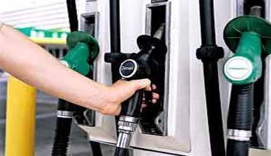 إغلاق 440 محطة وقود على الطرق الإقليمية