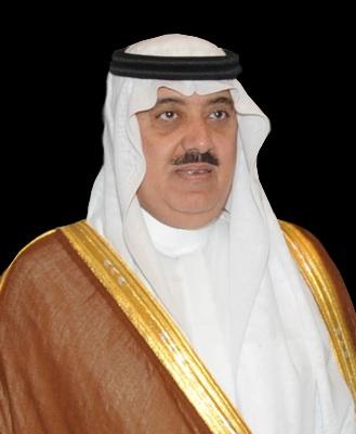 الأمير متعب بن عبدالله يصل الدوحة