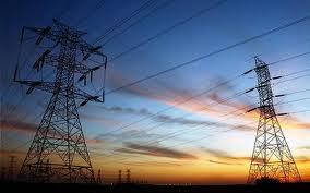 الانتهاء من دراسة «1100» معاملة لإيصال الكهرباء لمنازل بلا صكوك بالقريات