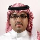 الشرق الأوسط الكبير في الكويت