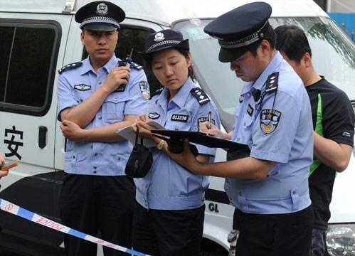 مصرع وإصابة 29 شخصًا بإنفجار مصنع في الصين