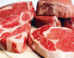 مصادرة كميات من اللحوم الفاسدة بالأحساء