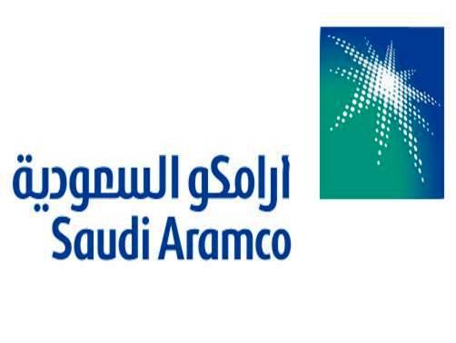 أرامكو: السيطرة على حريق محدود بمصفاة الرياض.. وجاري التحقيق