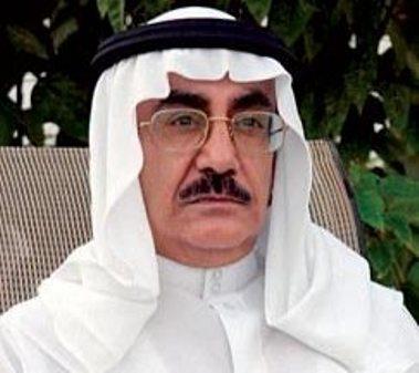 إعلامي : الداخلية تلقي القبض على تركي الحمد