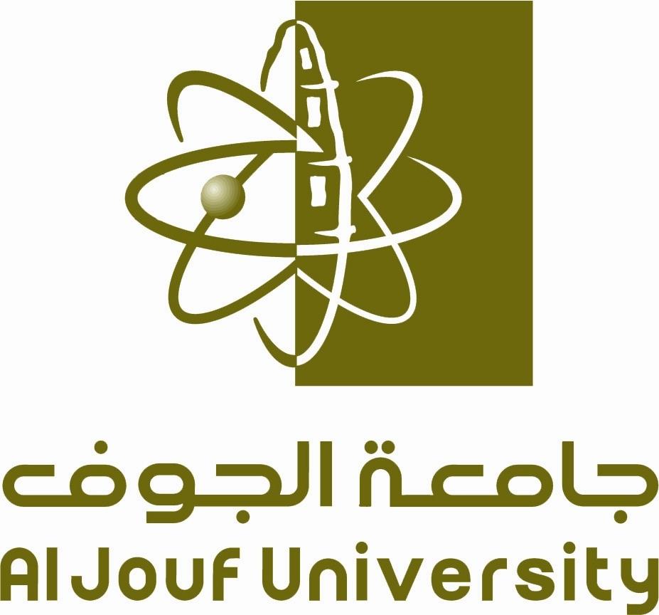 جامعة الجوف تعلن أسماء المترشحين للدراسات العليا