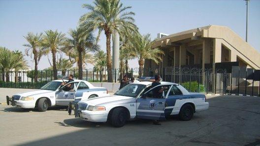 امام مسجد «مالي» ينتحر داخل المسجد بمكة المكرمة