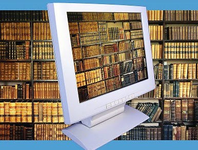 «25»جامعة حكومية تناقش آلية تطوير التعليم الإلكتروني