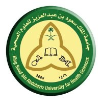 وظائف إدارية بجامعة الملك سعود للعلوم الصحية