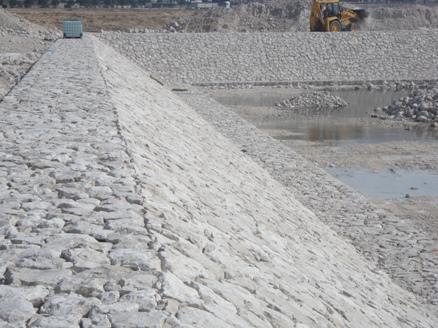 «344» مليون ريال لتنفيذ 16 مشروعاً لشبكات الأمطار بالأحساء