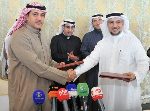 الاتصالات السعودية تعزز دورها كأكبر مزود لخدمات النواقل