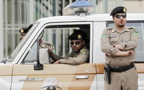 أحكام بالسجن لمثيري الشغب في القطيف