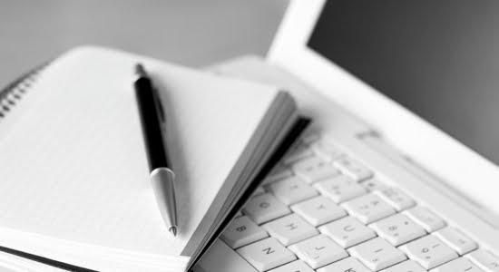 أميرة عبد العزيز.. خطوات واثقة نحو الكتابة النثرية